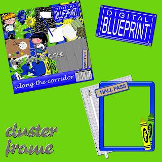 http://digitalblueprint.blogspot.com/2009/07/sampler-along-corridor-cluster-frame.html