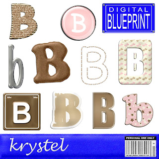 http://digitalblueprint.blogspot.com/2009/10/krystel-abc-alpha-b.html