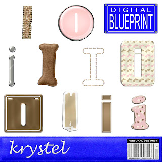 http://digitalblueprint.blogspot.com/2009/12/krystel-abc-alphas-i-installment.html
