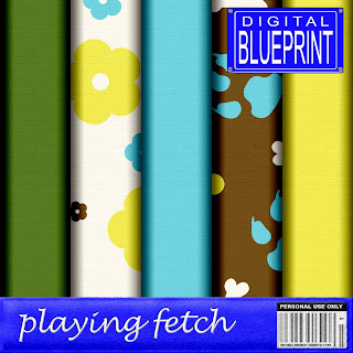 http://digitalblueprint.blogspot.com/2009/11/playing-fetch-kit.html
