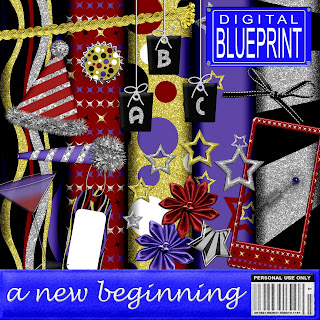 http://digitalblueprint.blogspot.com/2010/01/2010-new-beginning.html