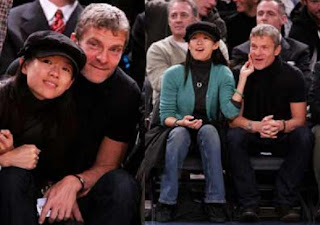 Chinese actress Zhang Ziyi is mired in $1.5m prostitution scandal with Bo Xilai