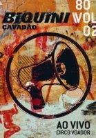 Biquini Cavadão - Volume 2