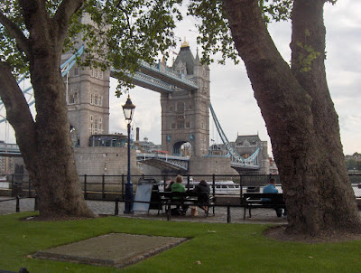 1-Tower Bridge
