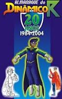 Almanaque 20 anos (2004)