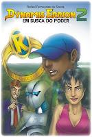 Dýnamis Érrion 2 (2005)