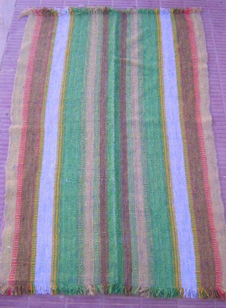 alfombra nº 507