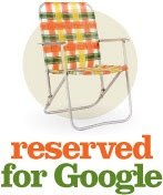 Google Fiber in Pittsburgh: We've Reserved A Seat