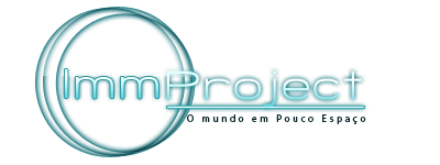 1mm - Project