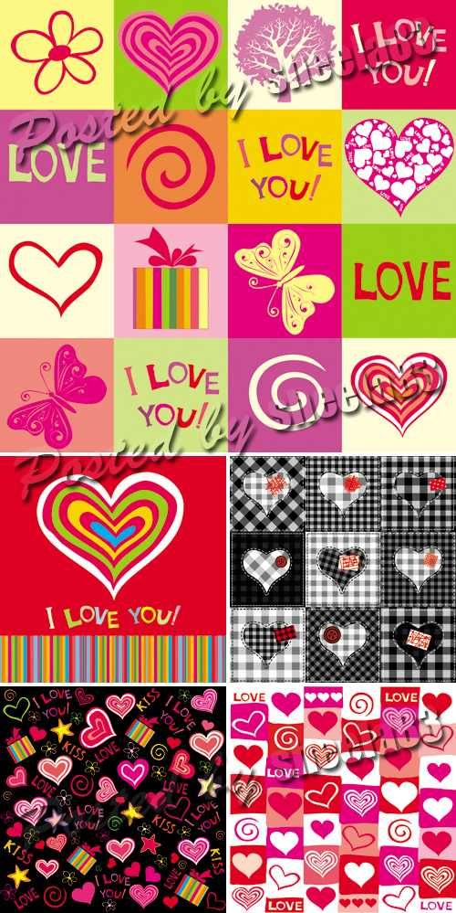 Heart Patterns   Quilt Patterns from Seattle