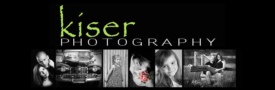 KiserPhoto