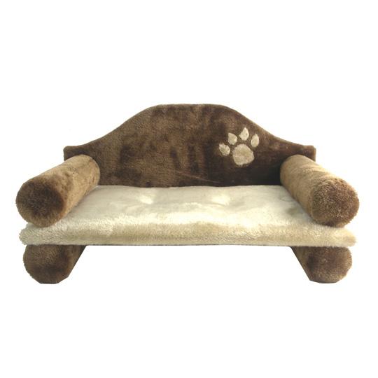 Cat Serasah