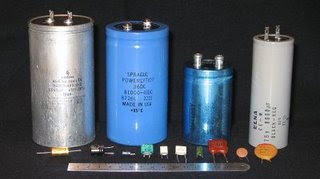 electrical info: February 2009