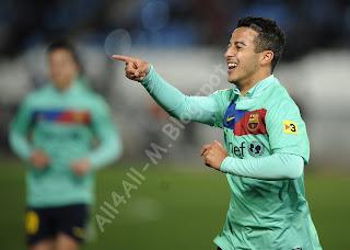 Barcelona Team, Barca, Barca players, goal