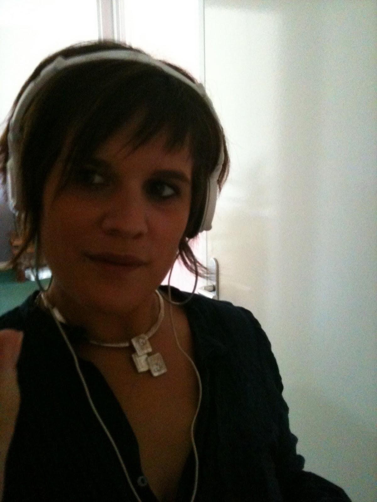http://2.bp.blogspot.com/_jh9_6iKj-NM/TLR6bdG5iyI/AAAAAAAAABY/SgR0vs_QY58/s1600/IMG_0256.jpg
