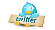 I AM IN TWITTER