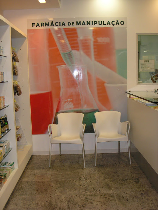 farmacia flora shopping barra