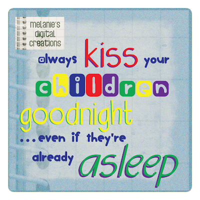 http://mmdcreations.blogspot.com/2009/05/kiss-them-goodnight.html
