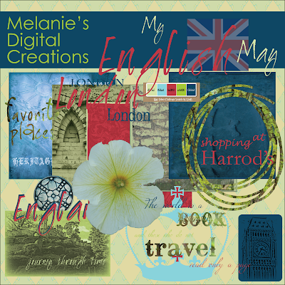 http://mmdcreations.blogspot.com/2009/05/my-english-may.html