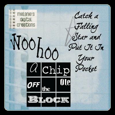 http://mmdcreations.blogspot.com/2009/08/woo-hoo.html