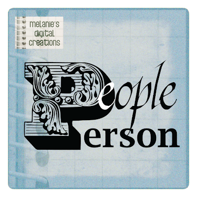 http://mmdcreations.blogspot.com/2009/08/are-you-people-person.html