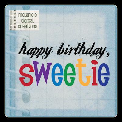 http://mmdcreations.blogspot.com/2009/09/happy-birthday-sweetheart.html