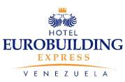 hotel eurobilding