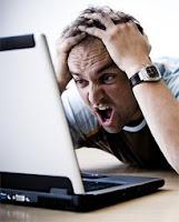 BT Internet and MAC Code Complaint