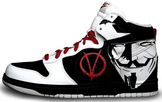 cool trainers