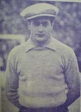 Ángel Bosio