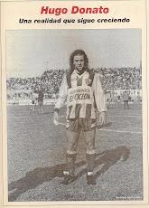 Hugo Donato