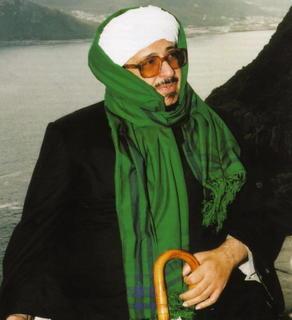 [aaa-+abuya+al-maliki.jpg]