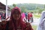 cikgu kk kami 2010