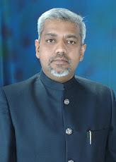 Shant Prakash