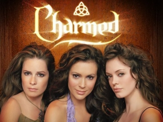 Erotica charmed halliwell accept. opinion