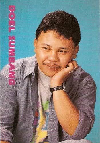 349 x 500 · 38 kB · jpeg, Doel Sumbang - Tembang Kenangan Pop Sunda