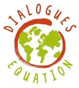 Dialogues EQUATION de Gabrielli