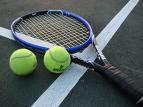 Tennis or Golf?