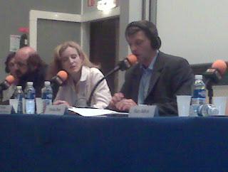 Nathalie Kosciusko-Morizet - Secretaire d'Etat, Ecologie