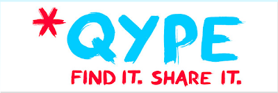 Qype Find It Share It Restaurant Review