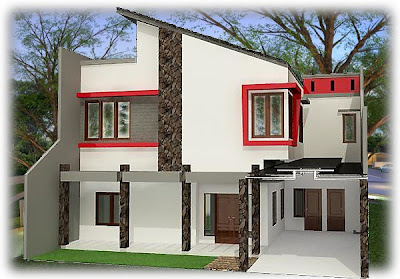 Minimalist Design Home on Minimalist Home Designs   Modern Home Decor