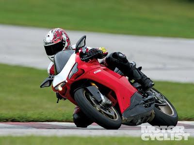 ducati 1098 wallpaper. Ducati 1098R Wallpaper, Ducati