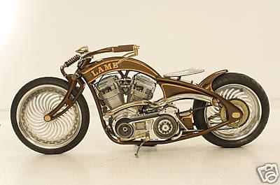 http://2.bp.blogspot.com/_jiLsBLaOvzE/S675P7mGHiI/AAAAAAAAGgQ/irnp4M0Q7WE/s400/Harley+Davidson+1963+Custom+Special.jpg