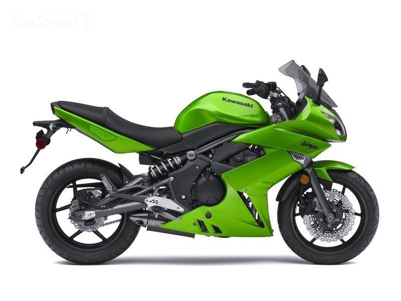 Spesifikasi Dan Harga Motor Yamaha NMAX Terbaru 2017
