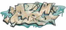 Graffiti ABC, Graffiti Alphabet Letters, Graffiti Logo