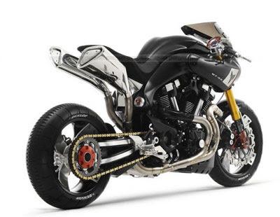 http://2.bp.blogspot.com/_jiLsBLaOvzE/Sm9Lx5hxHSI/AAAAAAAABXE/2Uw0iKtawG8/s400/super+motor+yamaha+full+spec.jpg