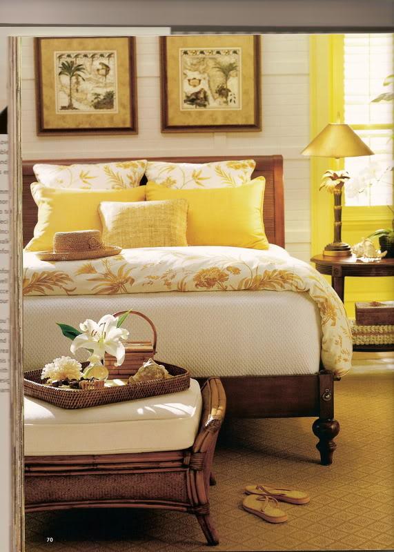 Bedroom elegant minimalism home design minimalist for Colonial bedroom decor