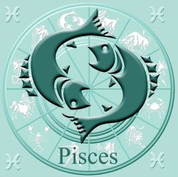 Personality Traits and Information Pisces Horoscope