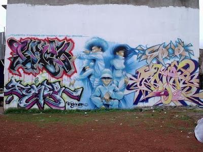 graffiti wallpaper murals. Graffiti+wall+murals
