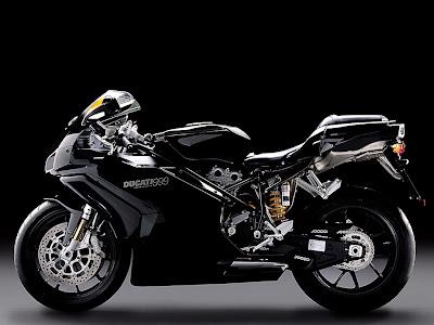 http://2.bp.blogspot.com/_jiLsBLaOvzE/SxdbUlNSh-I/AAAAAAAAEWs/A81pmNZEbp0/s400/Ducati+Superbike+999.jpg